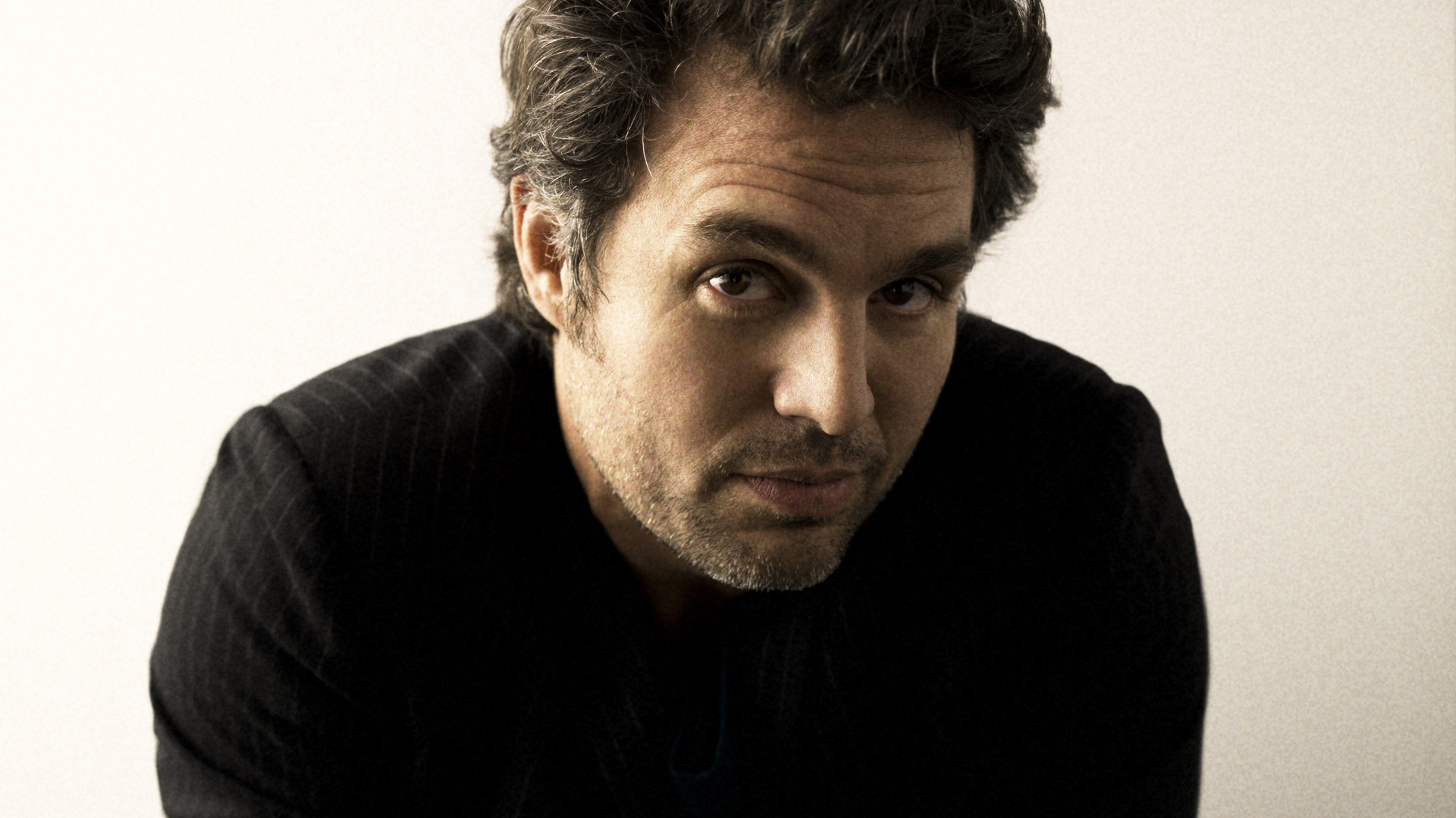 Mark Ruffalo HD Wallpapers