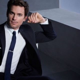 Matt Bomer photos