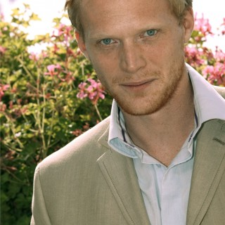Paul Bettany free wallpapers