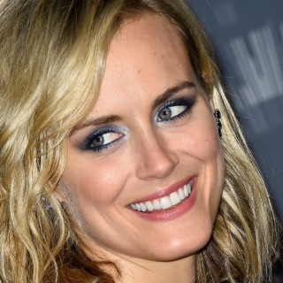Taylor Schilling free wallpapers