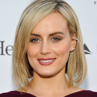 Taylor Schilling wallpapers widescreen