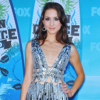 Troian Avery Bellisario hd wallpapers