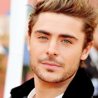 Zac Efron high quality wallpapers