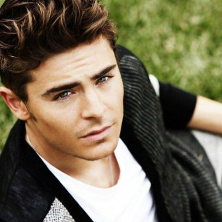 Zac Efron free wallpapers