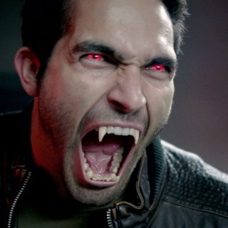 Tyler Hoechlin photos