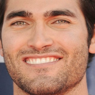 Tyler Hoechlin high quality wallpapers