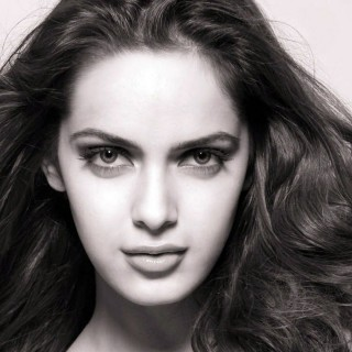 Shazahn Padamsee wallpapers widescreen