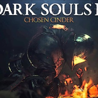 Dark Souls 3 high quality wallpapers