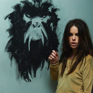 12 Monkeys photos