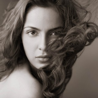Shazahn Padamsee high quality wallpapers