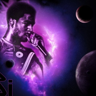 Kid Cudi pictures