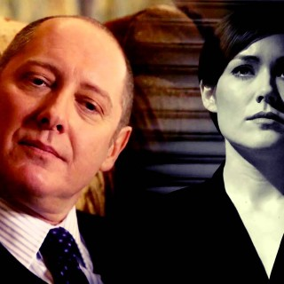 The Blacklist hd wallpapers