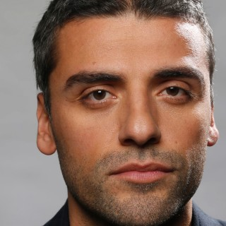 Oscar Isaac wallpapers desktop