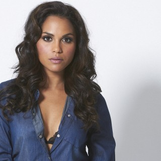 Monica Raymund wallpapers