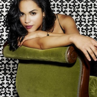 Monica Raymund free wallpapers