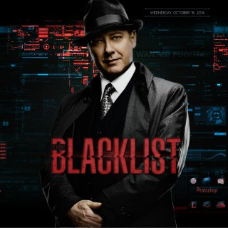 The Blacklist images