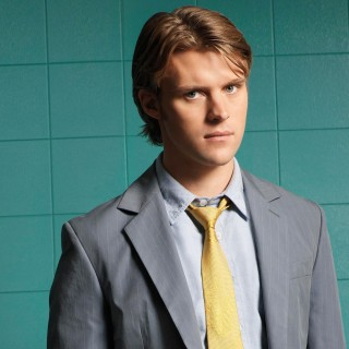 Jesse Spencer pictures