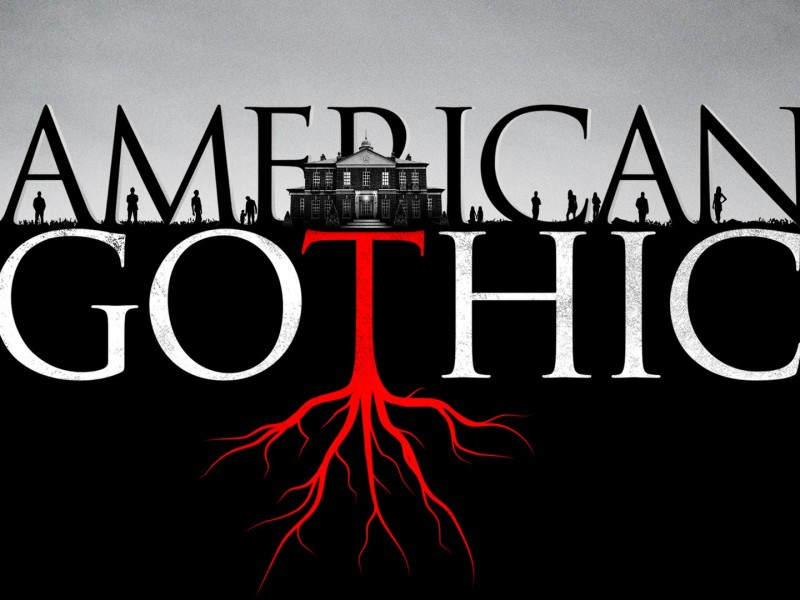 American-Gothic-Computer-Wallpaper