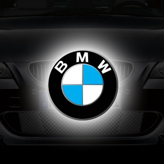 BMW wallpapers widescreen