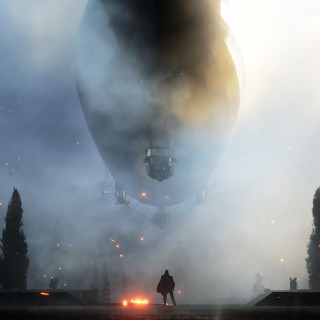 Battlefield 1 hd wallpapers