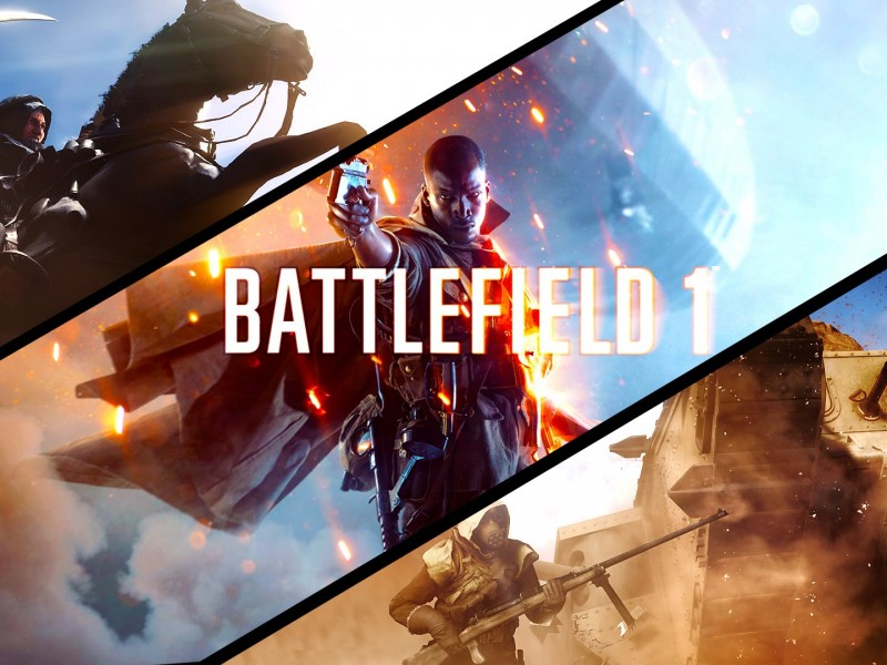 Battlefield-1-High-Quality-Wallpapers