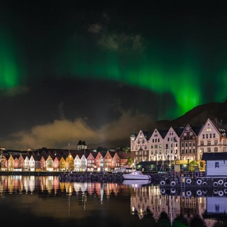 Bergen wallpapers widescreen