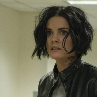 Blindspot wallpapers widescreen