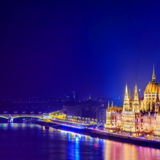 Budapest wallpapers desktop