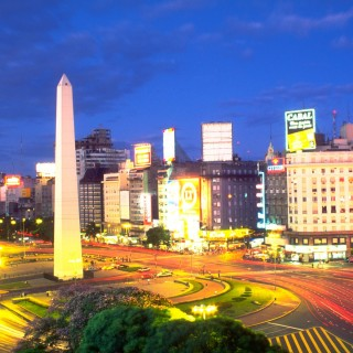 Buenos Aires high quality wallpapers