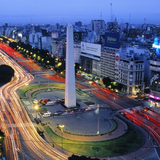 Buenos Aires wallpapers