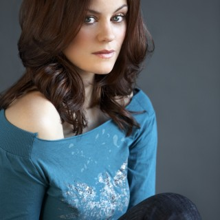 Cassidy Freeman pictures