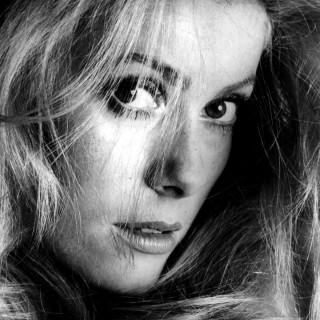 Catherine Deneuve photos