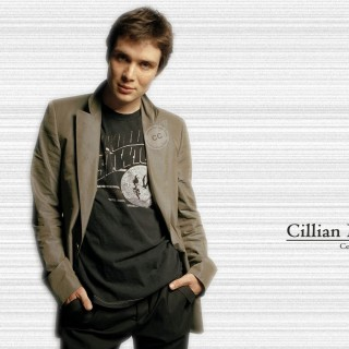 Cillian Murphy high quality wallpapers