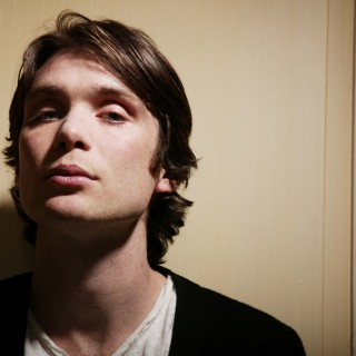 Cillian Murphy free wallpapers