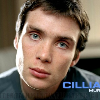 Cillian Murphy hd wallpapers