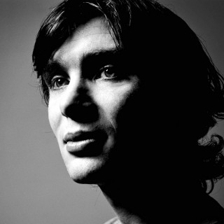 Cillian Murphy wallpapers widescreen