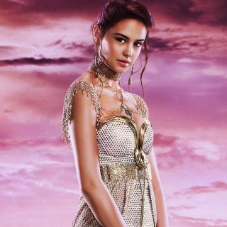 Courtney Eaton hd wallpapers