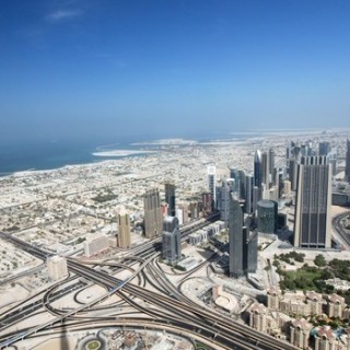 Dubai free wallpapers