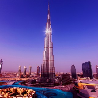 Dubai high quality wallpapers