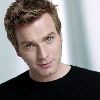 Ewan McGregor hd wallpapers