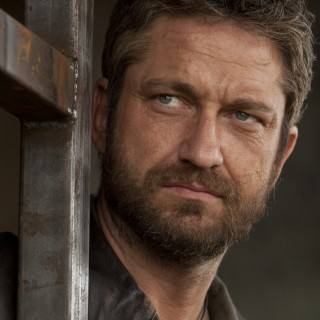 Gerard Butler hd wallpapers