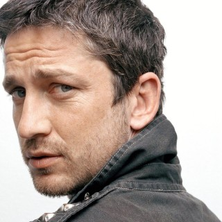 Gerard Butler wallpapers desktop