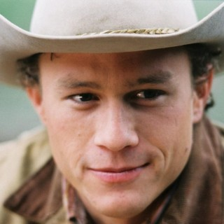 Heath Ledger hd
