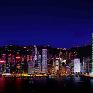 Hong Kong wallpapers desktop