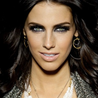 Jessica Lowndes hd wallpapers