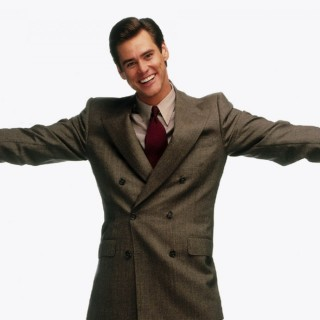Jim Carrey wallpapers