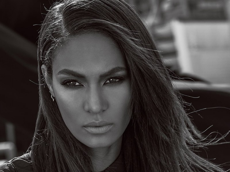 Joan-Smalls-High-Definition-Wallpapers