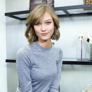 Karlie Kloss free wallpapers