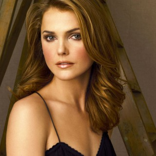 Keri Russell wallpapers widescreen