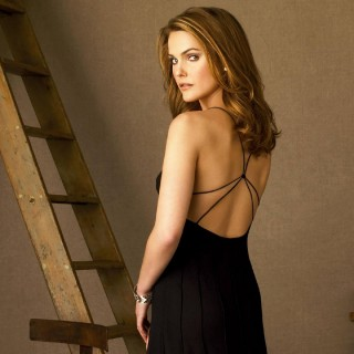 Keri Russell images